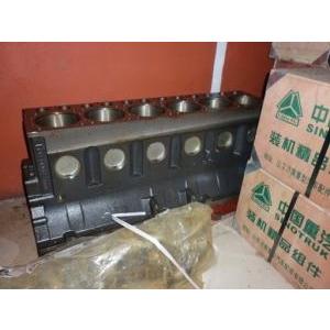 Lốc máy các loại xe FAW- Howo- Dongfeng- CamC- Jac,.... Hyundai, Samsung,...Man, Volvo,....