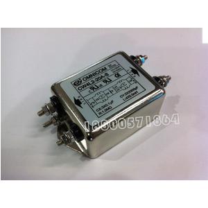 Bộ lọc nhiễu 1 pha 110/220V 20A