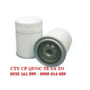 Lọc nhớt H30D-02,-03