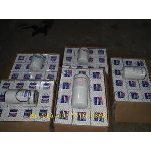 Lọc nhớt ben chenglong, xe thùng 310, xe thùng 340, xe đầu kéo cheng long 375 và xe đầu kéo cheng long H7