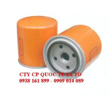 Lọc nhớt hộp số D20-30S-3,D20-30E