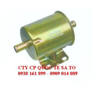 Lọc nhớt hộp số FD35-50T8,T9