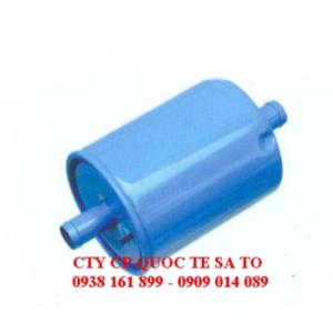 Lọc nhớt hộp số H2000 SERIES CPCD50-100