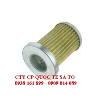 Lọc nhớt hộp số trong FD20-30T6,FD35-50T8/T9