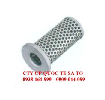 Lọc nhớt hộp số trong FD50-100Z7,Z8