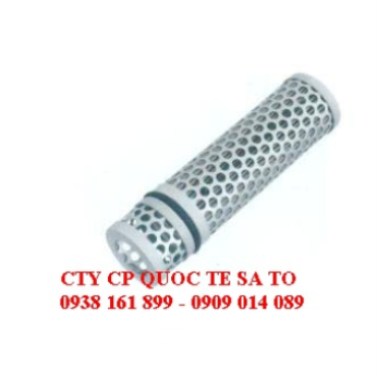 Lọc nhớt hộp số trong 8FD/G10-30