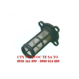 Lọc nhớt hộp số trong FD10-30T3
