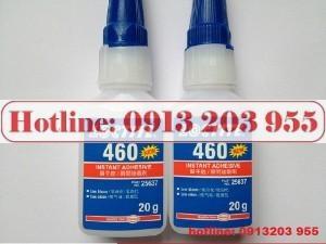 Keo Loctite 460