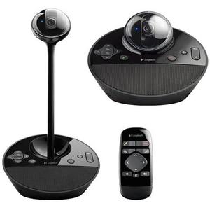 Logitech BCC950 ConferenceCam System, xác thực hàng chính hãng