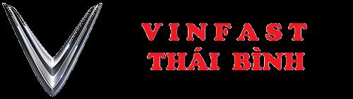 VinFast Thái Bình