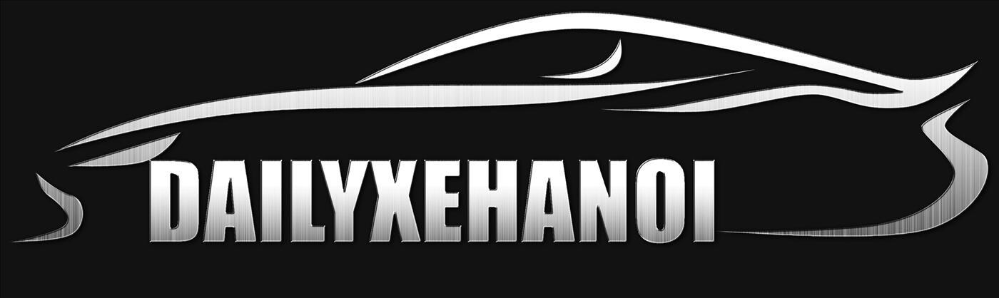 Đại Lý Xe Ô Tô Toyota | Giá Xe Toyota Tốt Nhất Tại Hà Nội