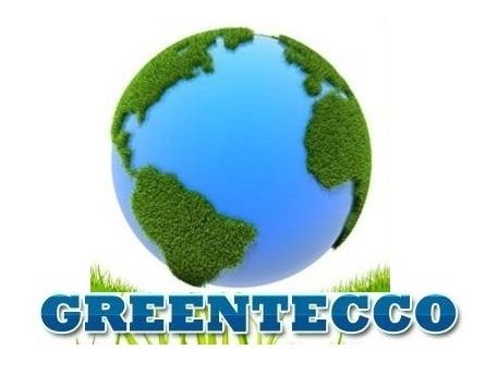 Greentecco