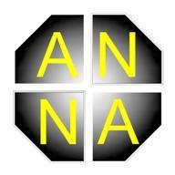 Công ty TNHH ECI Anna Việt Nam (Anna ECI Vietnam LLC)