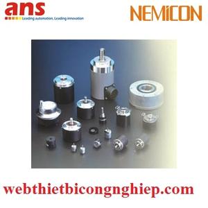 OVW2-05-2HC Nemicon, bộ giải mã tốc độ vòng quay