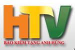 Logo Huyền Thoại Việt