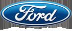 Ford Phổ Quang | Đại Lý Sài Gòn Ford