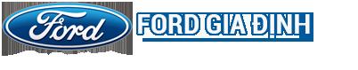 Ford Gia Định - Đại Lý Sài Gòn Ford ®