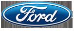 Đại lý Ford Hà Nội - Đại lý ủy quyền của Ford Việt Nam