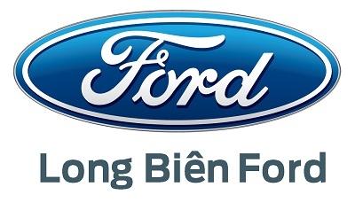 Ford Long Biên