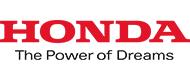 Đại lý Honda Ôtô Nam Định