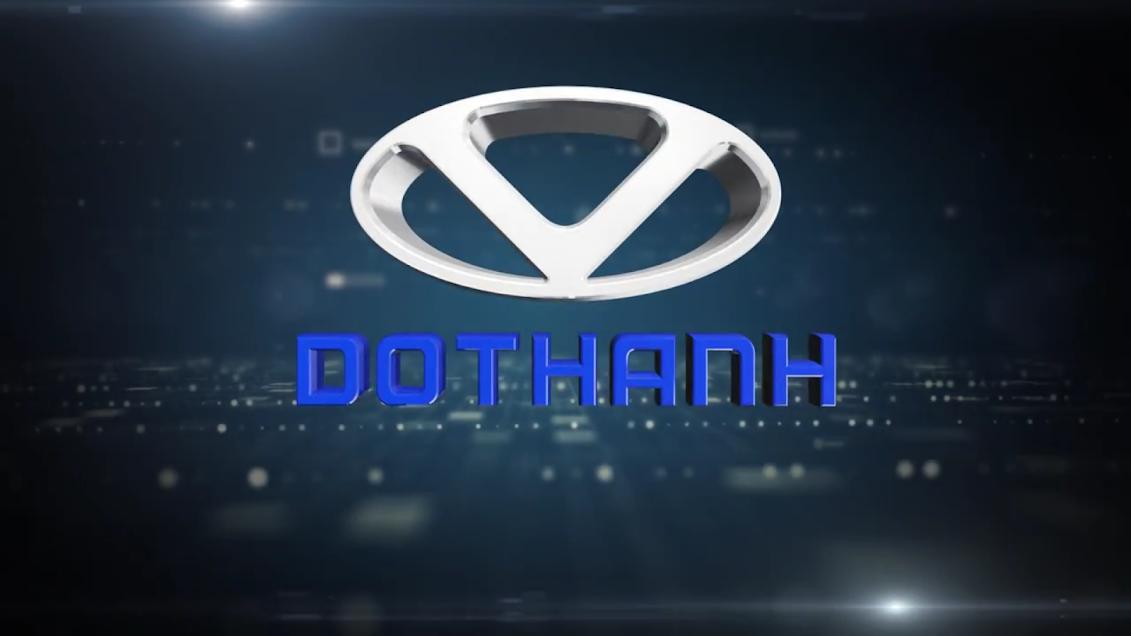 logo do thanh