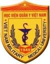 Shop Trà Học Viện Quân Y tại Hồ Chí Minh