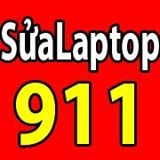 bàn phím laptop sony sve111a11w