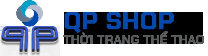 QP SHOP