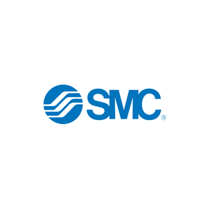 Rotating rotary table / motorized max. 10 Nm | LER series | SMC Vietnam | Thiết bị khí nén SMC