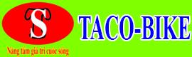 TACOCO CO., LTD