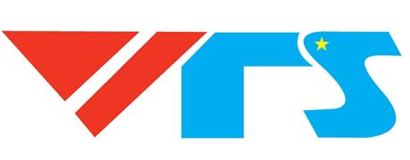 VTS COMPANY LIMITED