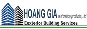 HOANG GIA RESTORATION PRODUCTS , LTD