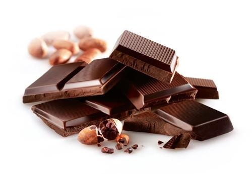 Chocola tốt cho rối loạn chức năng sinh dục ở nam và nữ