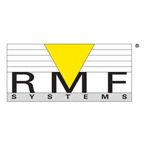 Lõi lọc RMFsystems, lõi lọc RMFfilter