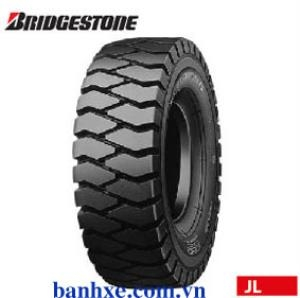 Lốp hơi xe nâng Bridgestone 700-12
