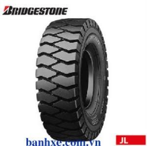 Lốp hơi xe nâng Bridgestone 815-15