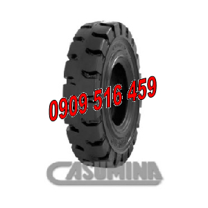 Lốp xe nâng Casumina- vỏ xe nâng Casumina