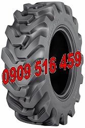 Lốp xe xúc lật Solideal Srilanka- Vỏ xe xúc lật Solideal Srilanka