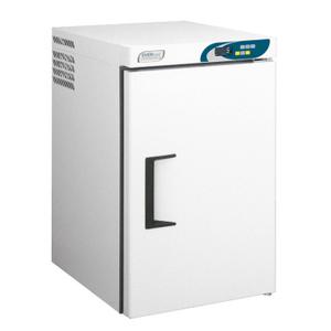 Tủ Lạnh Y Tế 130 Lít LR 130 Hãng Evermed - Ý