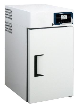 Tủ Lạnh Thí Nghiệm 130 Lít LR 130 xPRO Hãng Evermed - Ý