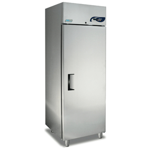 Tủ Lạnh Phòng Thí Nghiệm 440 Lít LR 440 Hãng Evermed - Ý