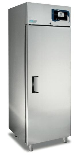 Tủ Lạnh Y Tế 530 Lít LR 530 xPRO Hãng Evermed - Ý
