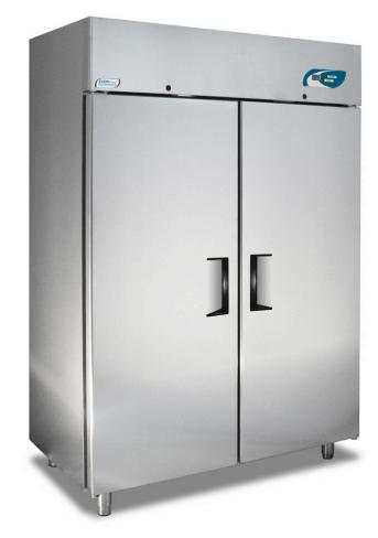 Tủ Lạnh Bảo Quản Mẫu Phòng Thí Nghiệm 1365 Lít LR 1365 Hãng Evermed - Ý