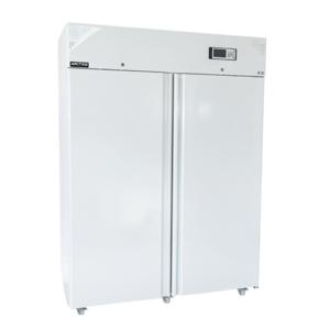Tủ Lạnh Bảo Quản Mẫu Thể Tích Lớn LR 1400 Hãng Arctiko - Đan Mạch