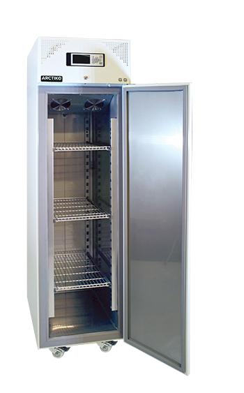 Tủ Lạnh Bảo Quản Mẫu Phòng Thí Nghiệm LR 300 Hãng Arctiko - Đan Mạch