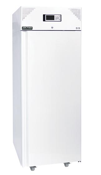 Tủ Lạnh Bảo Quản Mẫu Phòng Thí Nghiệm 618 Lít LR 700 Hãng Arctiko - Đan Mạch