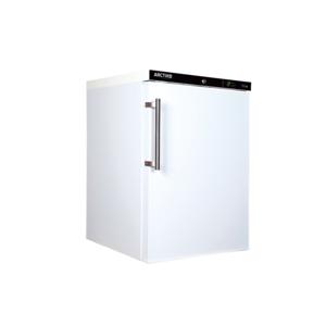 Tủ Lạnh Bảo Quản Mẫu 117 Lít LRE 120 Hãng Arctiko-Đan Mạch