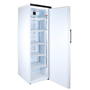 Tủ Lạnh -25°C,365 Lít LFE 360 Hãng Arctiko - Đan Mạch