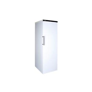Tủ Lạnh Bảo Quản Mẫu Phòng Thí Nghiệm 2°C - 8°C,LRE 440 Hãng Arctiko - Đan Mạch