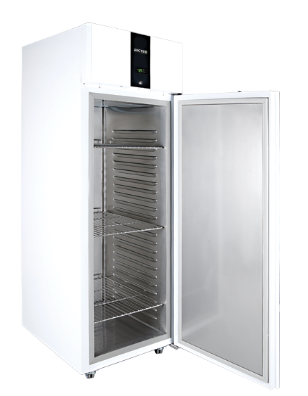 Tủ Lạnh Bảo Quản Mẫu Phòng Thí Nghiệm 519 Lít LRE 700 Hãng Arctiko - Đan Mạch